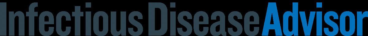 infectious disease advisor logo png