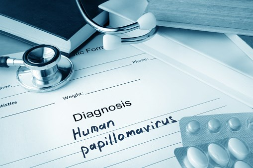 Increased Prevalence of HPV Noted in Men With Phimosis