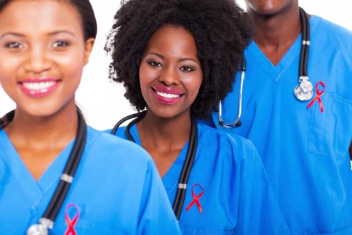 Health Care Providers' Role
