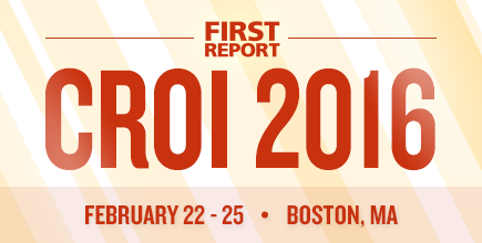 An Emphasis on Preventing, Treating HIV at CROI 2016