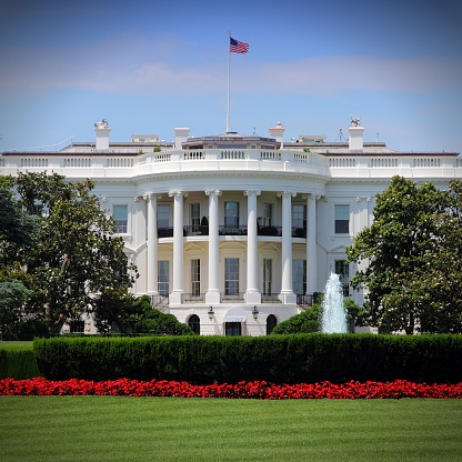 White House officials urge intervention.