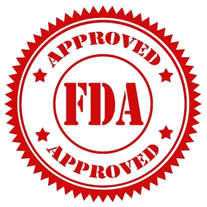 FDA Green Lights Anthim for Treating Inhalation Anthrax