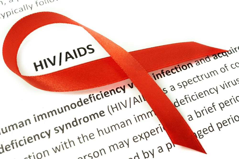 Blacks Still Disproportionately Affected by HIV/AIDS in US