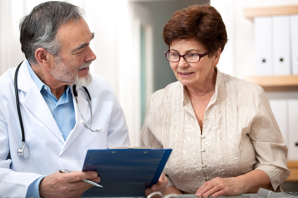 Deeper Connections With Patients Leads to More Job Satisfaction
