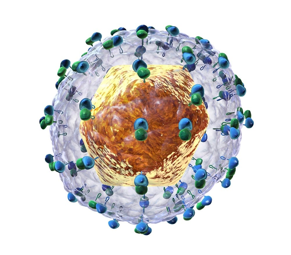 Hepatitis C Virus: An Increased Risk For Type 2 Diabetes