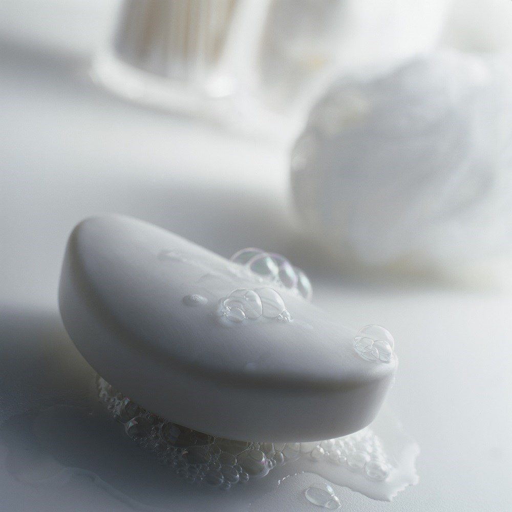 FDA Rules on Antibacterial Soap for Consumers
