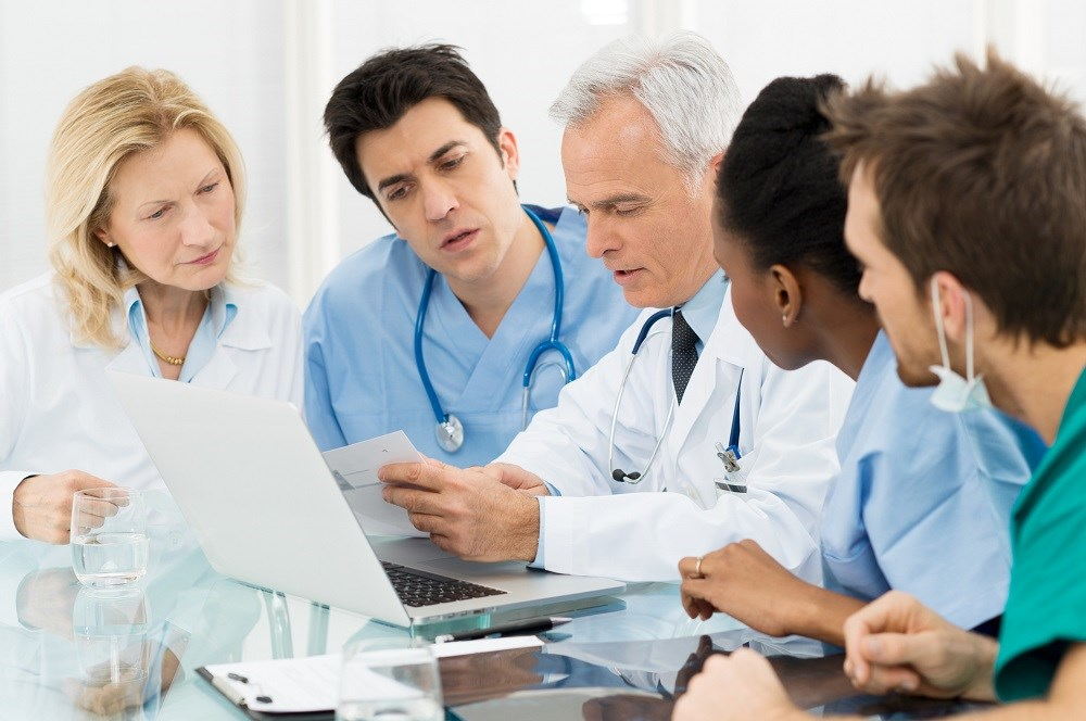 Systemwide Hospital Stewardship Reduces Misuse, Cost of Antibiotics