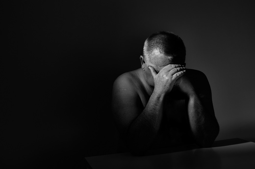 In patients with HIV, depression is linked to a range of negative clinical outcomes, including treatment adherence and mortality.