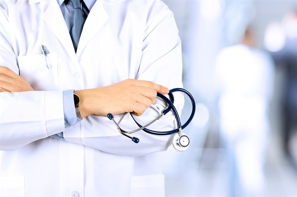 Recognizing Discrimination in the Healthcare Environment