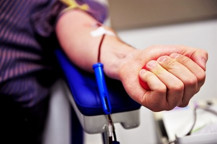 Should the FDA Lift the Ban on Blood Donations From MSM?