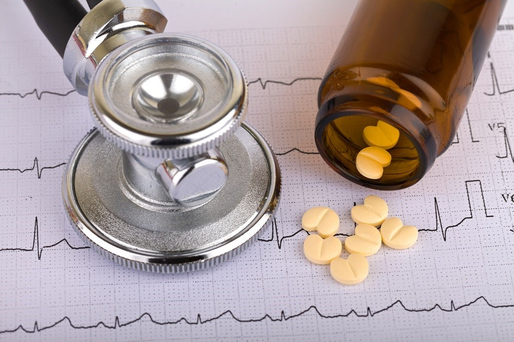 Those who were taking NSAIDs during an acute respiratory infection had a 3.4-fold increased risk for heart attack.