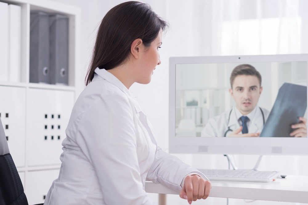 Telemedicine Improves Hepatitis C Treatment Rates in Rural Areas