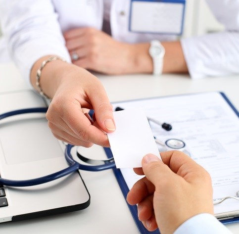 The new rule proposes a variety of policy and operational changes to stabilize the healthcare insurance marketplace.