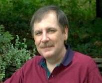 John F.  Kross, MSc, DMD