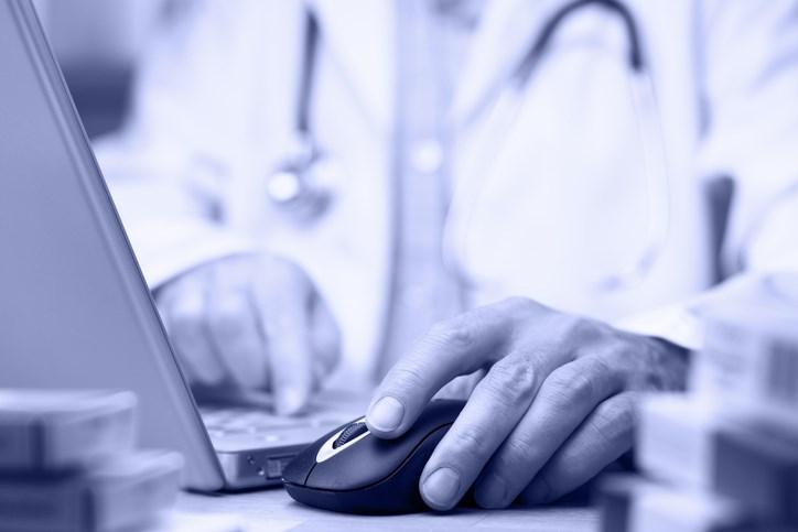 ACP: Reduce Administrative Burden for Better Patient Care