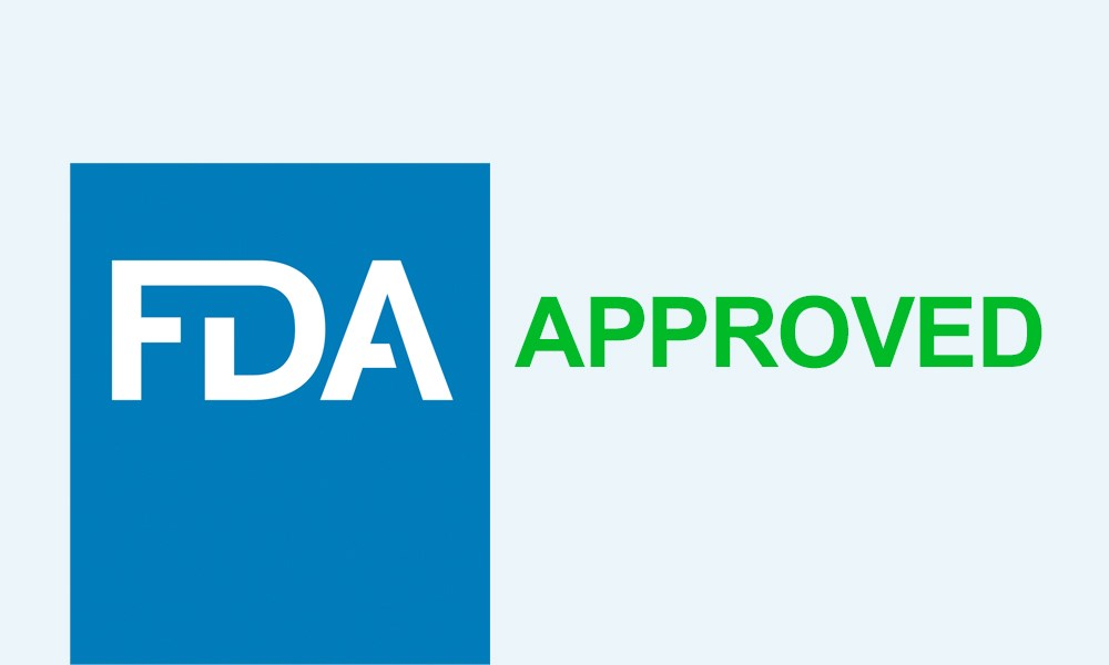 FDA Approves First HCV Drugs for Children and Adolescents