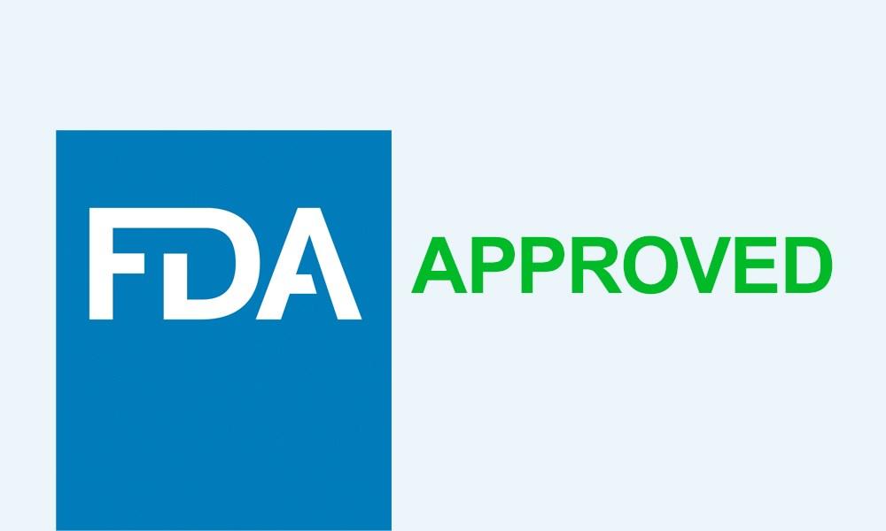 FDA approves 2 HCV drugs to treat hepatitis C virus in children ages 12 to 17.