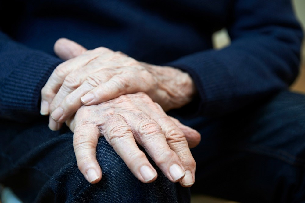 Hepatitis B and C Infection May Increase Risk for Parkinson Disease