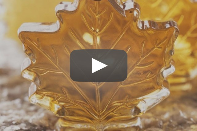 Can a Maple Syrup Extract Enhance Antibiotic Potency?