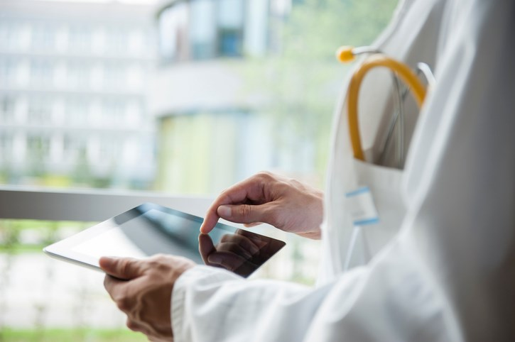 EHR and Reporting Tools May Reduce Hospital-acquired Conditions