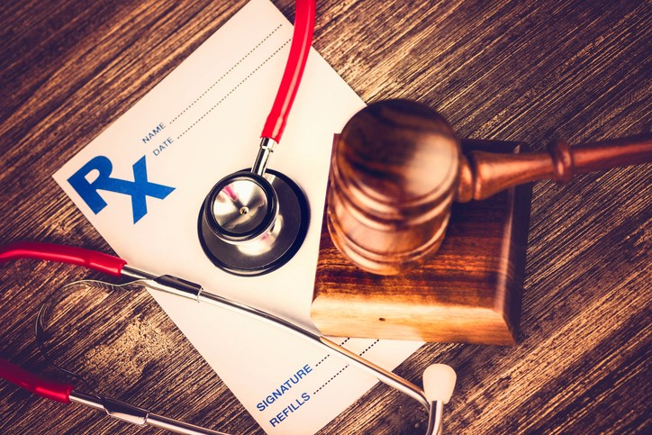 Addressing Medical Malpractice Reform: Is Now the Right Time?