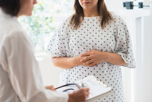 Overall, 0.73% of the 581,255 pregnant women tested by Quest had HVC infection from 2011 to 2014.