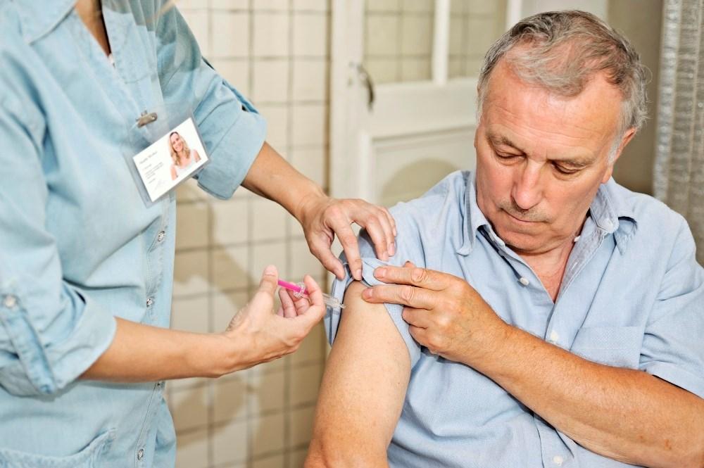 Influenza Vaccine Dose-Sparing Possible Without Compromising Safety
