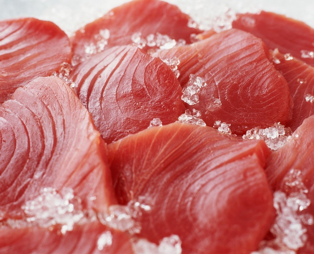 FDA, CDC Investigating Hepatitis A Linked to Frozen Tuna