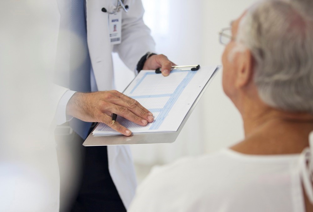 Researchers recommend developing sustainable methods to overcome patients' reluctance to report breakdowns in care.