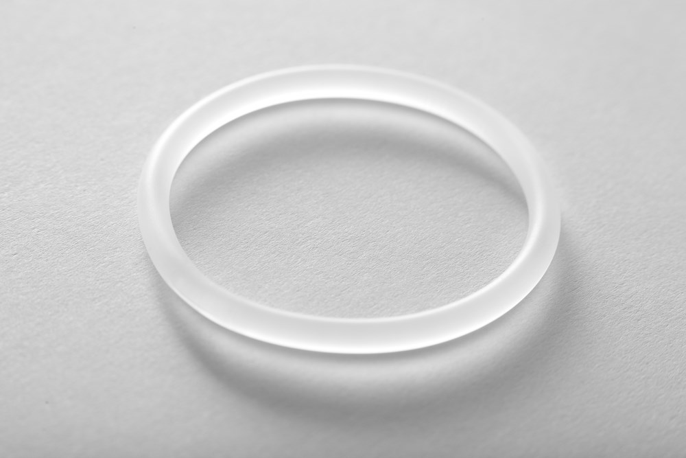 Dapivirine Vaginal Ring Safe and Acceptable Among Adolescent Girls