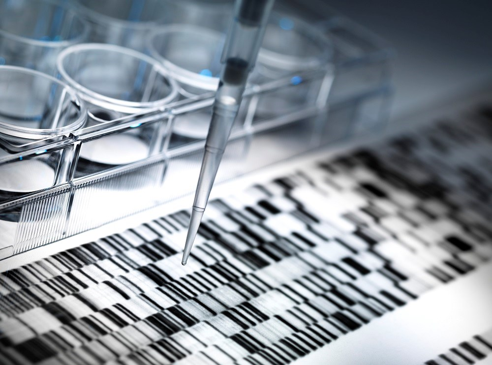 Genetic Marker Correlates With Severe Influenza Outcomes
