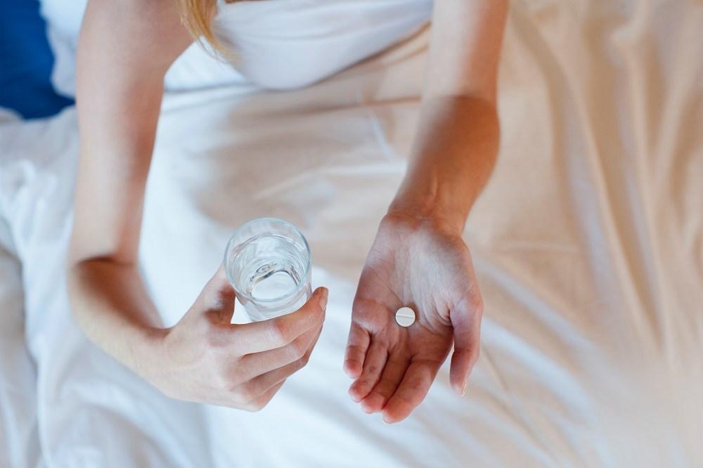 FDA Grants Priority Review to Single Tablet HIV Regimen