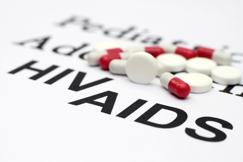 Dual HIV treatment provides simple, safe salvage regimen
