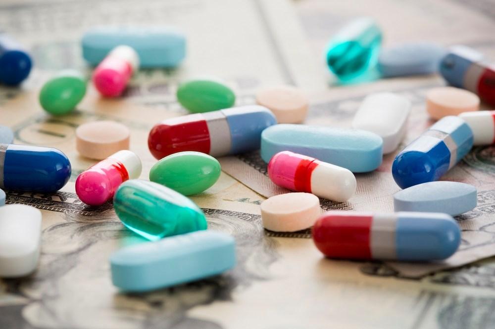 Cost Effectiveness of Dalbavancin, Oritavancin in Acute Skin Infections