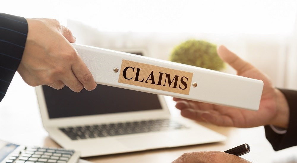 Claims-Based Estimates Not Accurate for Sepsis Analysis