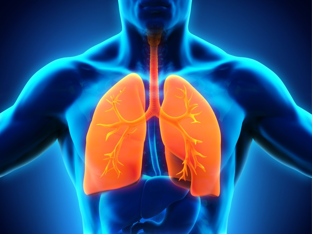 Inappropriate Antibiotic Use for Acute Bronchitis Highest in Younger Adults
