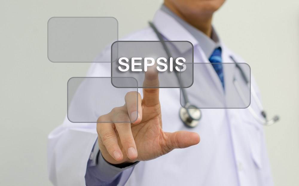 IDSA and SCCM Sepsis Guidelines Controversy: An Expert Perspective