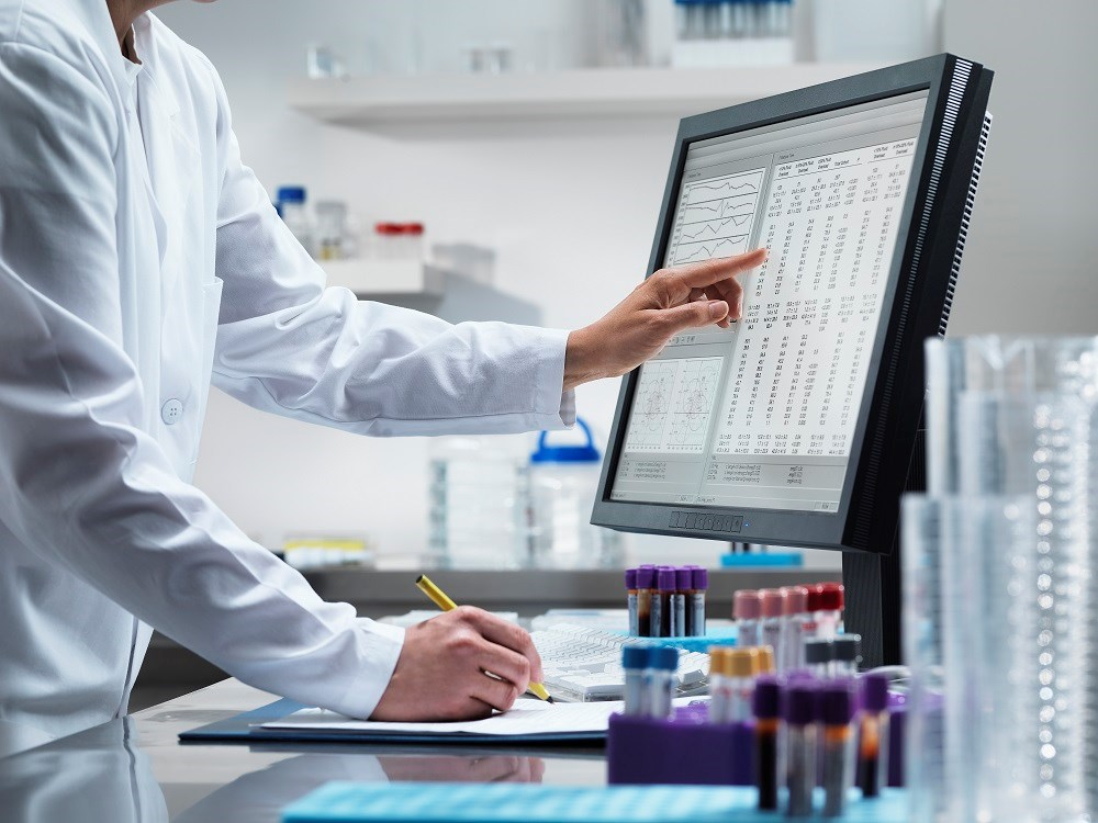 Medical Research Set to Comply With New Code of Ethics in 2018