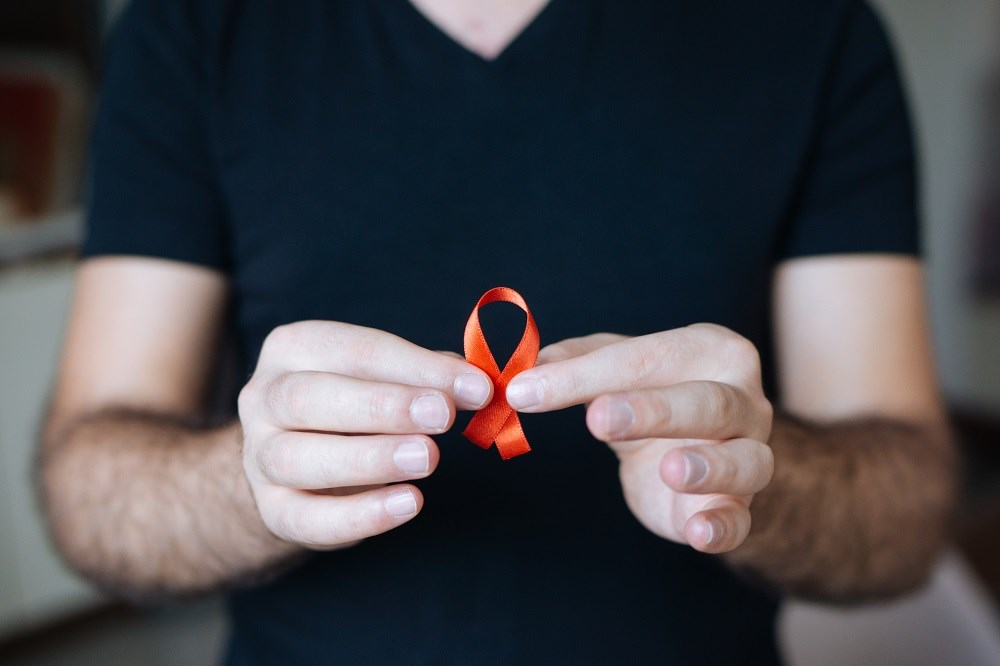 Psychosocial Risk Factors in Adolescence Linked to HIV Vulnerability in Adulthood