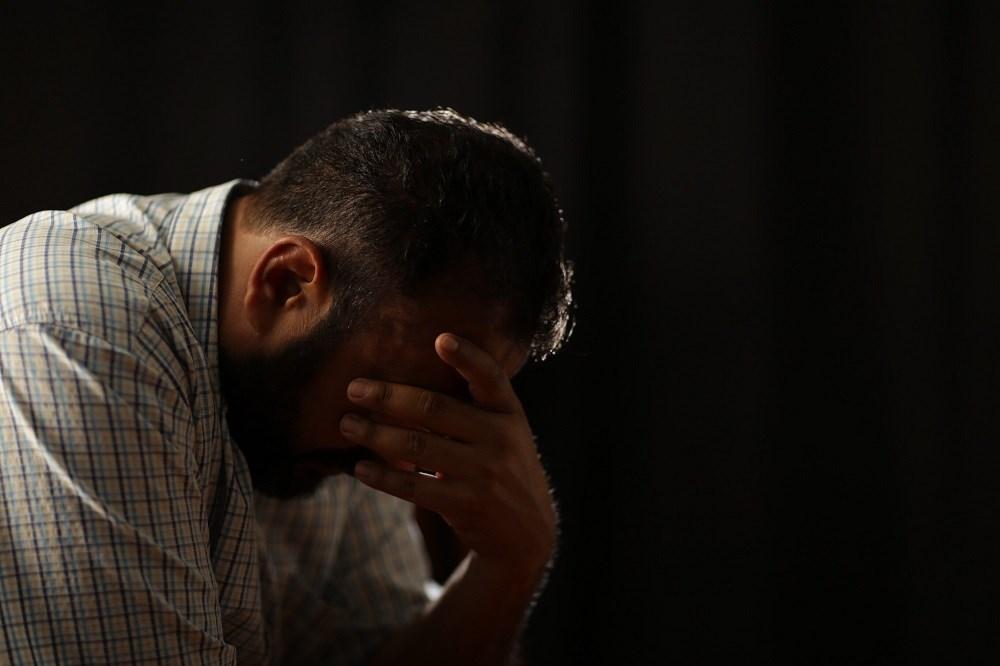 Vagus Nerve Stimulation May Improve HIV-Associated Depression