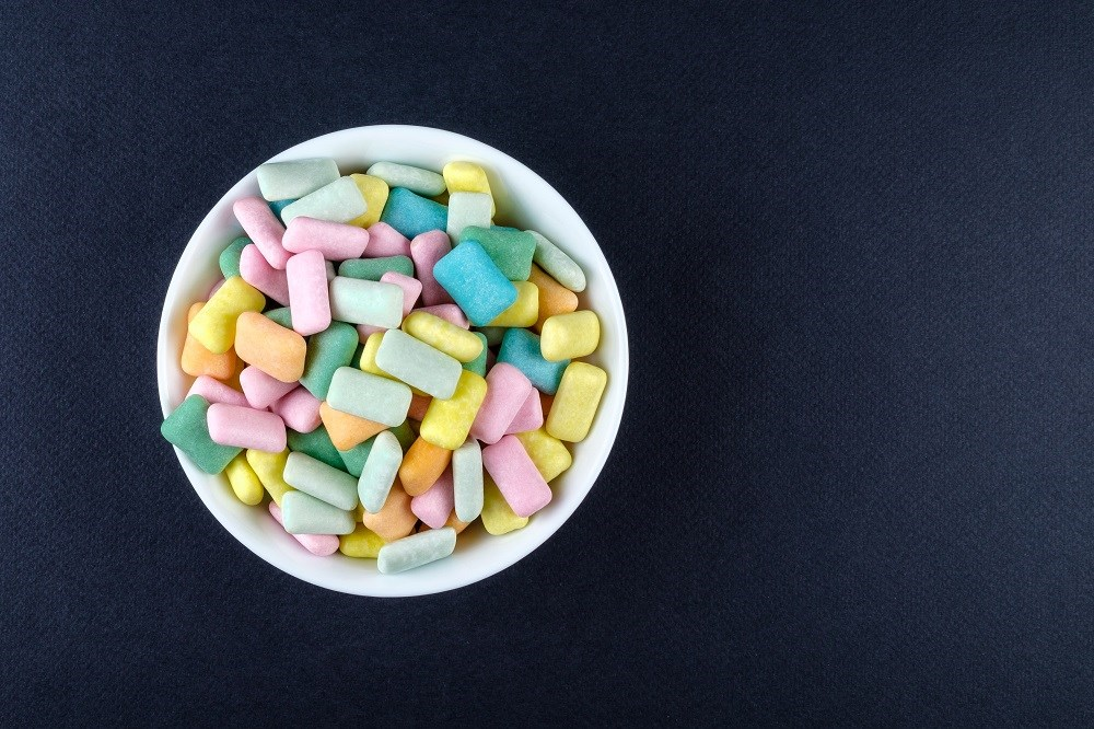 Food Additive Linked to Growing Incidence of Clostridium difficile