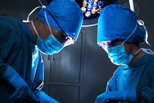 Culture-Directed Prophylaxis Linked with Reduced Post-Cystectomy Infection Rates