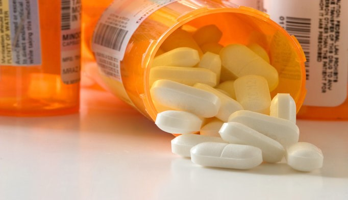 Postoperatively Prescribed Opioids Often Go Unused