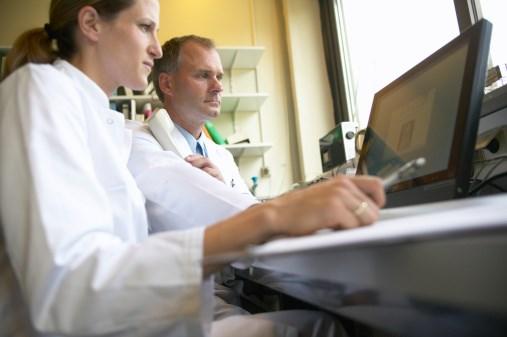 Improved Documentation May Help Distinguish Beta-Lactam Allergy vs Intolerance