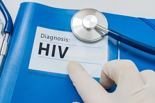 HIV testing in the healthcare setting presents an opportunity for targeted suicide prevention interventions in a high-risk group.