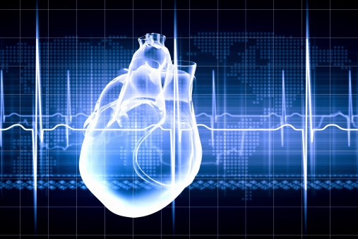 Patients With HIV Face Higher Risk of Cardiovascular Disease, Challenges in CVD Treatment