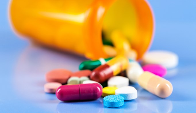 Inappropriate Antibiotic Prescribing Rates High for Uncomplicated UTIs