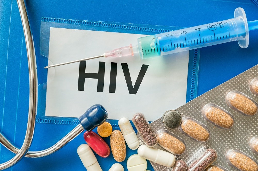 Three-Drug Regimen for HIV Treatment in Adults, Pediatrics Approved