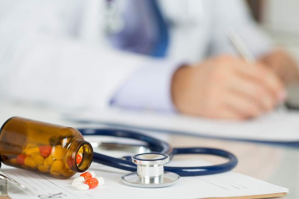 Many of these misused antibiotics are likely prescribed due to misunderstanding between doctors and patients.