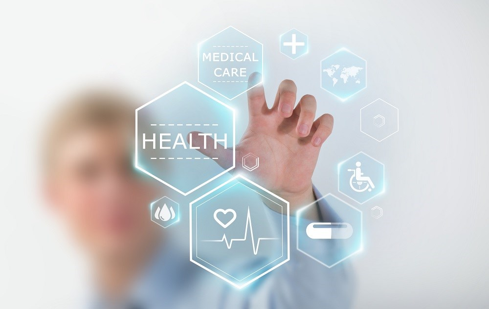 Understanding the role of artificial intelligence in medicine.